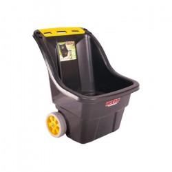 HECHT Profi Garden Cart záhradný vozík