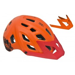 KELLYS RAZOR Orange L/XL 58-62 cm