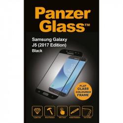 PanzerGlass Samsung Galaxy J5/J5 Pro (2017) sklo ochranné čierna