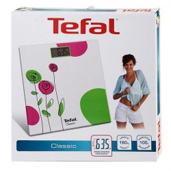 TEFAL PP1146V0 váha osobná