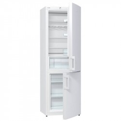 GORENJE RK 6191 AW chladnička kombinovaná