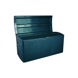 box úložný 125x54x61,5 cm