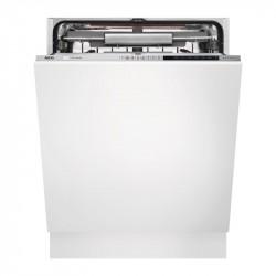 AEG Mastery FSE83800P umývačka vstavaná