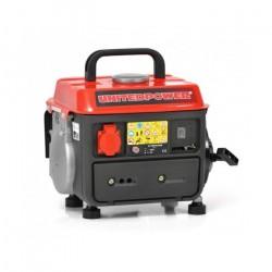 UNITEDPOWER GG 950 DC benzínový generátor elektriny