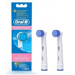 ORAL-B EBS 17-2 Sensitive kefka náhradná