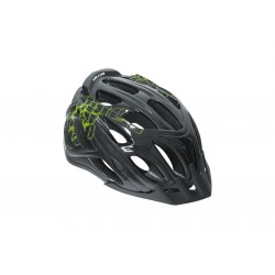 KELLYS DARE Black Green M/L 58-61 cm