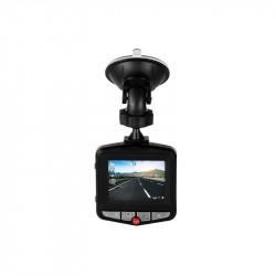 U-DRIVE FULL HD DSI M4063 kamera do aut