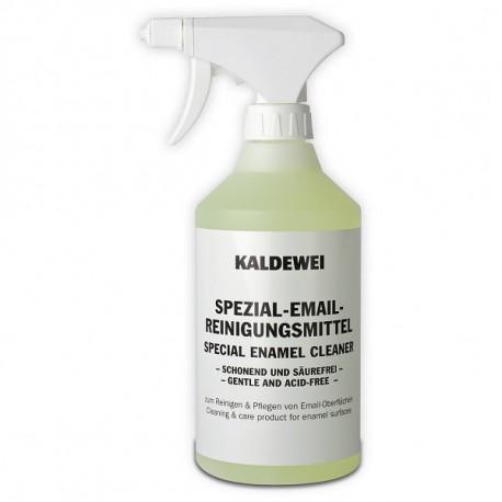 KALDEWEI čistič na smaltované povrchy 687673770000