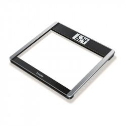 BEURER GS 485 váha osobná diagnostická sklenená