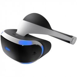 SONY VR Headset súprava náhlavná