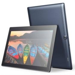 LENOVO TAB 3 10 Plus 32 GB tablet Deep Blue