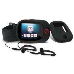 ORAVA MX8G 8GB prehrávač MP3/MP4