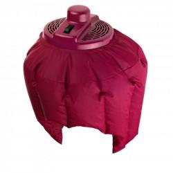 SCHOTT LT52 helma na sušenie vlasov