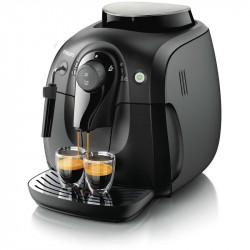 PHILIPS SAECO HD8651/09 kávovar Posledný vystavený kus