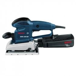 BOSCH GSS 230 AE brúska vibračná 0601292688