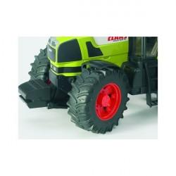 BRUDER 03010 CLASS ATLES traktor