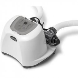 MARIMEX Chlorinátor (solinátor) s Boost systémom