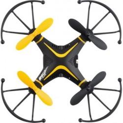BUDDY TOYS BRQ 111 RC Dron 11 dron