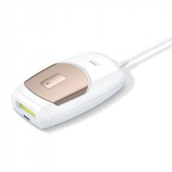 BEURER IPL 7500 Satin Skin Pro epilátor