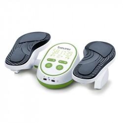 BEURER FM 250 simulátor krvného obehu nožný