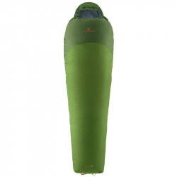 FERRINO LEVITY 02 (EVV green)spací vak