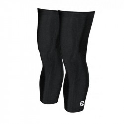 KELLYS RBX S návlek na kolená