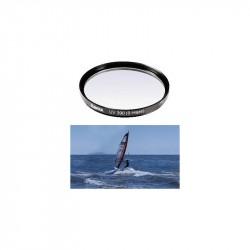 HAMA UV 70052 filter na foto. pr. 52 mm