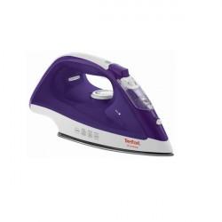 TEFAL FV1526E3 žehlička fialová