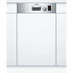 BOSCH SPI25CS02E umývačka vstavaná