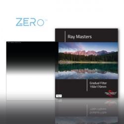 RMCF ZERO ND32 Soft, 150x170mm camera filter