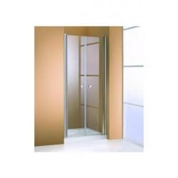 HÜPPE 501 Design sprchové dvere 510639092375