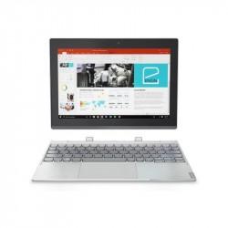 "Lenovo MIIX 320 (80XF008BCK) 10,1"" LTE"