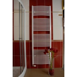 Thermal Trend K 60x185 radiátor kúpelňový 37598