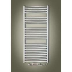Thermal Trend KDO 60x96 radiátor kútelňový 30174