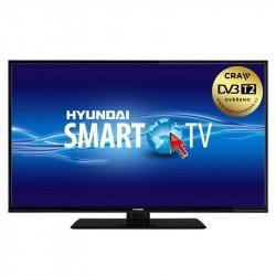 HYUNDAI FLR43TS511SMART televízor