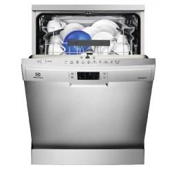 ELECTROLUX ESF5542LOX umývačka riadu