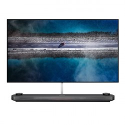 LG OLED77W9 televízor
