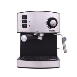 MESKO MS 4403 kávovar
