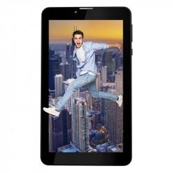 VIVAX TPC-704 3G tablet