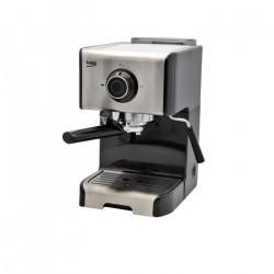 BEKO CEP5152B kávovar pákový