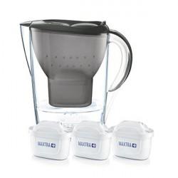BRITA MARELLA COOL + 3x MAXTRA filter na vodu
