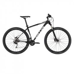 KELLYS SPIDER 90 M 2020 29´´ horský bicykel