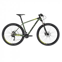 KELLYS GATE 30 Sage Green L 2020 29´´ horský bicykel