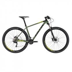 KELLYS GATE 30 Sage Green M 2020 29´´ horský bicykel
