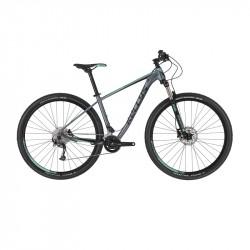 KELLYS DESIRE 30 M 2020 29´´ horský bicykel