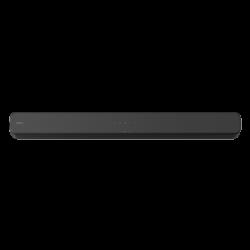 SONY HT-SF 150 soundbar