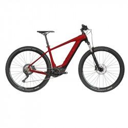 KELLYS TYGON 50 Red M 2019 29´´ horský elektrobicykel