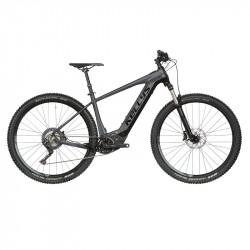KELLYS TYGON 50 Black XL 2019 29´´ horský elektrobicykel