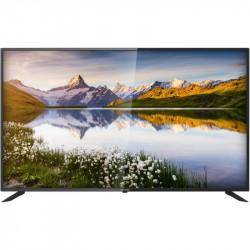 "SENCOR 43"" SLE43F16TCS televízor"
