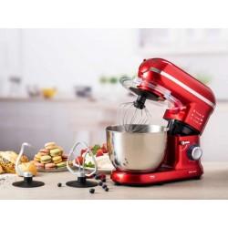 DELIMANO robot kuchynský